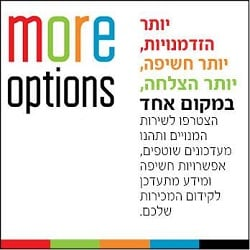 more-options